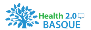 health 20 basque